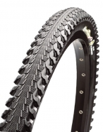 Maxxis - WORMDRIVE Tire