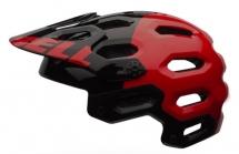 Bell - Super 2 Helmet