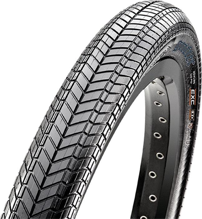 Maxxis Grifter Tire 26bikes Com Shop