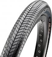 Maxxis - GRIFTER Tire