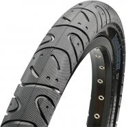 "Maxxis - HOOKWORM 26"" Tire"