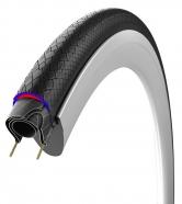 Vittoria - Rubino Pro Endurance G+ Road Tire