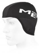 MET - Winter Skull Cap Sport