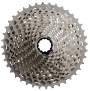 Shimano - XT CS-8000 11-speed cassette