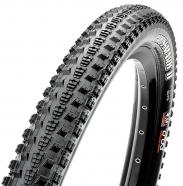 "Maxxis - Crossmark II 27,5"" Tire"