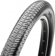 "DTH Drop-The-Hammer 24"" Tire"