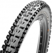 Maxxis - High Roller II Tire
