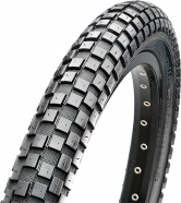 Maxxis - HOLY ROLLER Tire