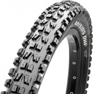 "Maxxis - MINION DH 26"" Front Tire"