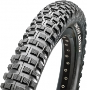 Maxxis - CREEPY CRAWLER Tire