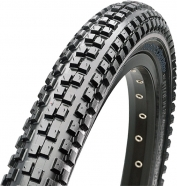 Maxxis - MAXX DADDY Tire