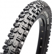 Maxxis - MINION DH Rear Tire