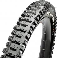 """Maxxis - Minion DHR II 27.5"""" Tire"""