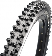 Maxxis - Wetscream Tire