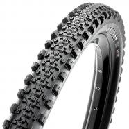 "Maxxis - Minion SS 27,5"" Tire"