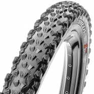 "Maxxis - Griffin DH 27,5"" Tire"