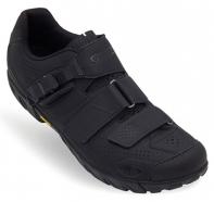 Giro Terraduro Shoes