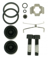 Avid - Juicy 3 caliper spare parts kit [11.5015.010.000]