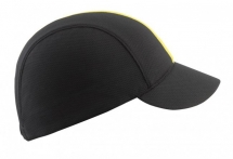 Mavic - Roadie Cap Winter