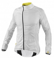 Mavic - Mavic Cosmic Pro Jacket