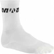 Mavic - Pro Socks