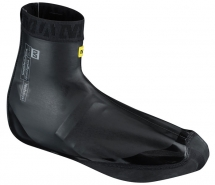 Mavic - Trail H²O MTB Rain Shoe Covers