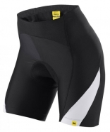 Mavic - Mavic Cosmic Pro Shorts Women