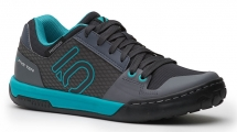 FIVE TEN - Freerider Women's Contact Shock Green Onix Shoe