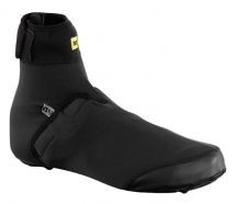Mavic - Tempo Shoe Cover