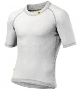 Mavic - Peloton Baselayer SS