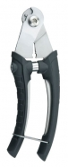 Topeak - Cable & Housing Cutter