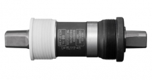 Shimano - BB-UN26 Square Taper Bottom Bracket