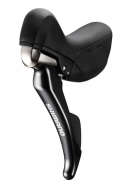 Shimano - ST-RS685 11 Speed STI Shift/Lever Set