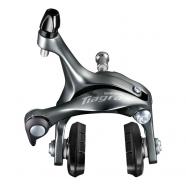 Shimano - Tiagra BR-4700 Road Brake Caliper