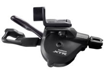 Shimano - XTR M9000 11 Speed Trigger Shifter