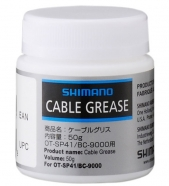 Shimano - SIS-SP41/BC-9000 Cable Grease