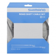Shimano - Road Shift Cable Set