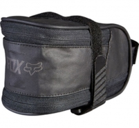 FOX - Seat Bag Large