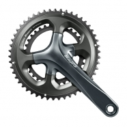 Shimano - FC-4700 Tiagra Chainset