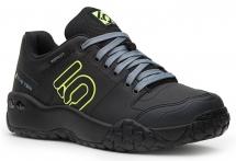 FIVE TEN - Sam Hill 3 Shoes [2016]
