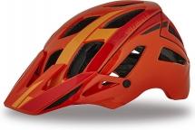 Specialized - Ambush MTB Helmet