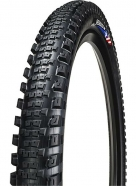 Specialized - Slaughter DH Tire
