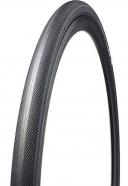 Specialized - Roubaix Pro Tire