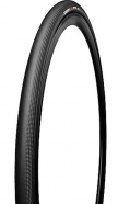 Specialized - Turbo Pro Tire