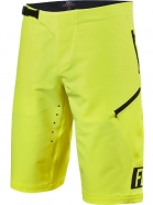 FOX - Demo Freeride Short