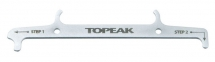 Topeak - Chain Hook & Wear Indicator