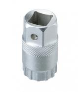 Topeak - Topeak - Freewheel Remover