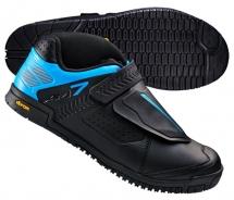Shimano - SH-AM700 Freeride Shoes