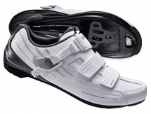 Shimano - SH-RP300 Road Shoes