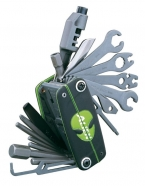 Topeak - ALiEN™ III Multitool